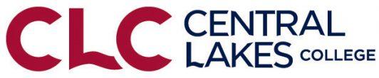CLC Surplus Equipment Sales